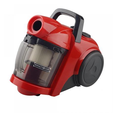 Vacuum cleaner Cyclone 2L RL