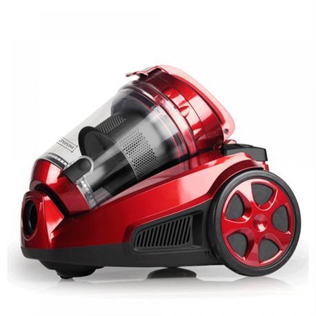 Vacuum cleaner Cyclone 3L RL