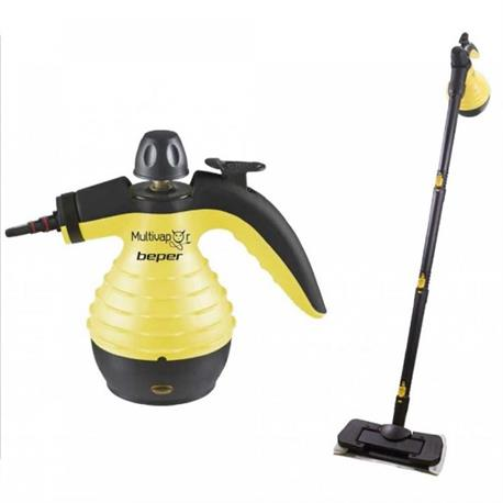 Steam Cleaner and Disinfectant Mop