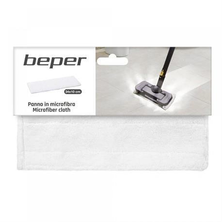 Microfiber cloth compatible with Steam Cleaner