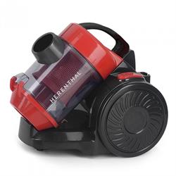 Vacuum cleaner Multi-Cyclone 2L 800W