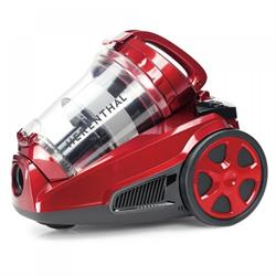 Vacuum cleaner Cyclone 3L 850W