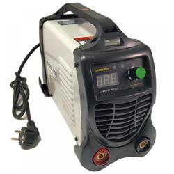 Συσκευή Ηλεκτροσυγκόλλησης Ultra Box