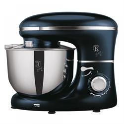 Kitchen Machine - Mixer 1300W Aquamarine