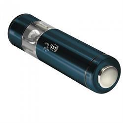 Ηλεκτρικός Μύλος Μπαχαρικών Aquamarine