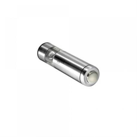 Electric Spice Grinder Silver