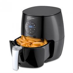 Digital Air Fryer 2.5Lt 1500W