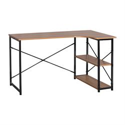 Desk Right Corner 120x73