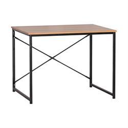 Desk 120x60