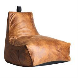 Lounge Brown waterproof