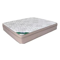 Mattress Memory foam+Latex 31cm 15X200cm
