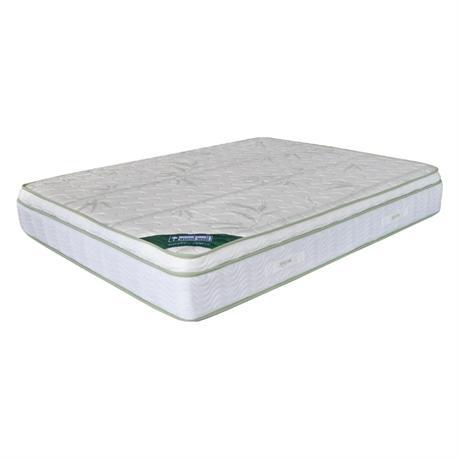 Στρώμα ύπνου Memory foam 28cm 150X200εκ