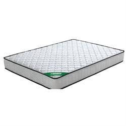 Mattress Pocket Spring 20cm/dupleX 100X200cm