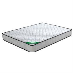 Στρώμα Pocket Spring 20cm/Διπλής όψης 100X200εκ