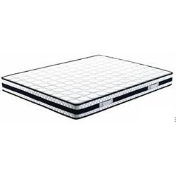 Στρώμα Foam 20cm/Διπλής όψης 100X200εκ