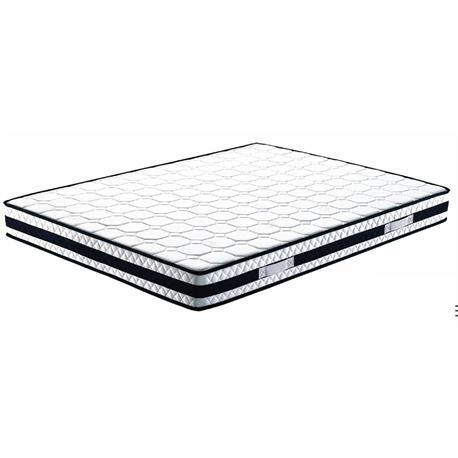 Mattress Foam 20cm/dupleX 150X200cm