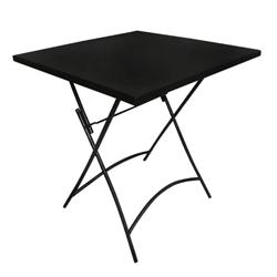 Folding table 110Χ70Χ71cm