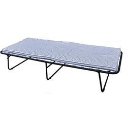 Κρεβάτι σπαστό-μεταλλικό πλέγμα