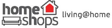 homeshops