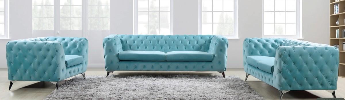 sofa-set